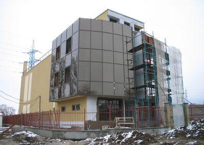 Груб-строеж-и-довършителни-работи-на-офис-сграда-и-складове
